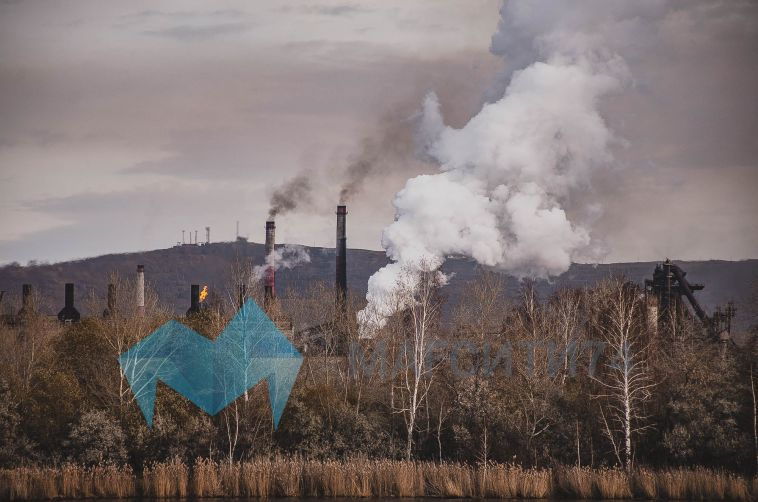 Снижение выбросов в Челябинске и Магнитогорске проконтролируют 27 постов