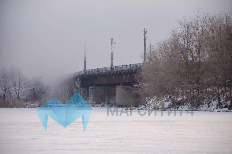 Коварный Урал: инспекторы ГИМС рассказали, как не провалиться под лед