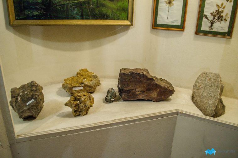 Астероид, похожий на челябинский метеорит, приближается кЗемле
