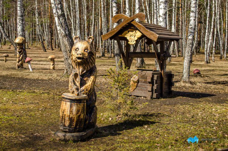 ВЧелябинской области утвердили стоимость путёвок в детские лагеря