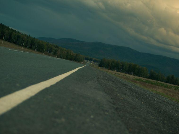 Трассу Уфа-Белорецк-Магнитогорск хотят сделать федеральной