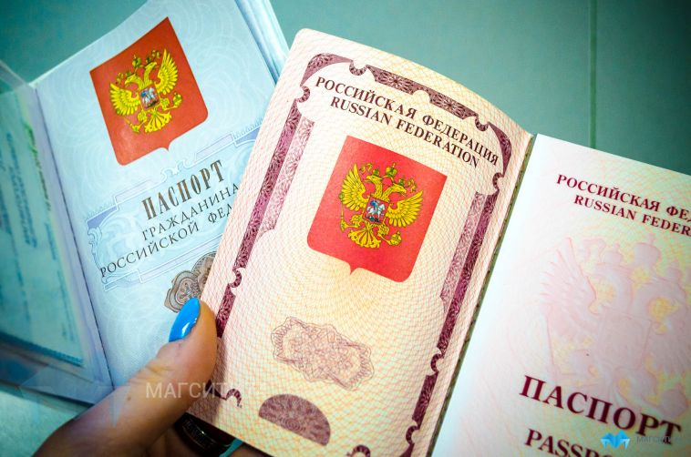 Управление по вопросам миграции рекомендует иностранцам оформить патент до конца года