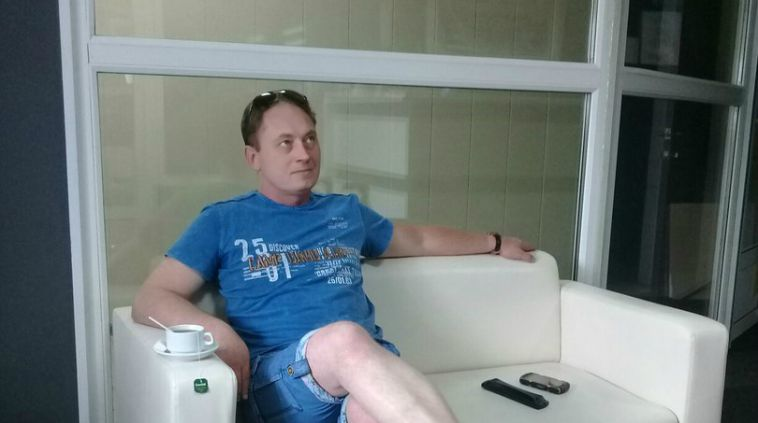 «Своим видом порчу настроение другим»: в Магнитогорске инвалида-колясочника выгнали из бара