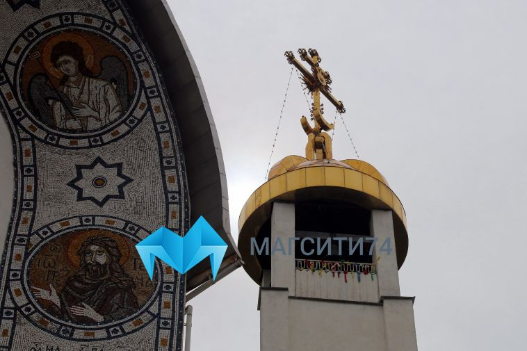 Магнитогорская епархия объявила о старте благотворительной ярмарки