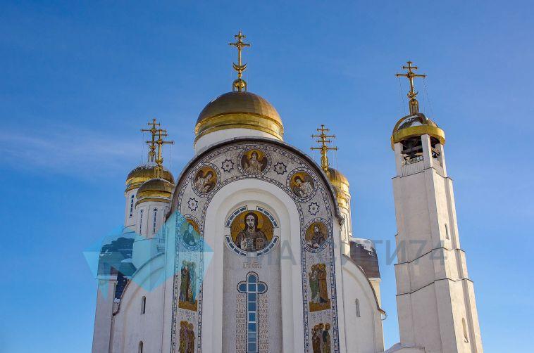 Вдень памяти трагедии Челябинск будет солидарен сМагнитогорском