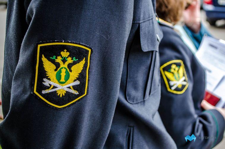В Магнитогорске судебные приставы разыскивают 30 алиментщиков