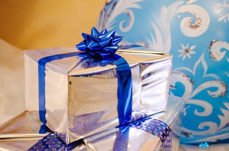В Челябинской области пройдут рождественские губернаторские ёлки