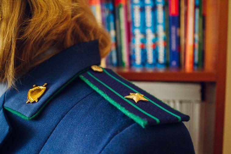 Жители Челябинска два года инсценировали ДТП и получали выплаты от страховщиков