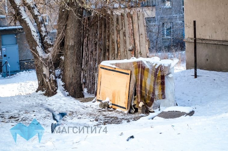 Убизнесмена изсобачьей будки похитили более миллиона рублей