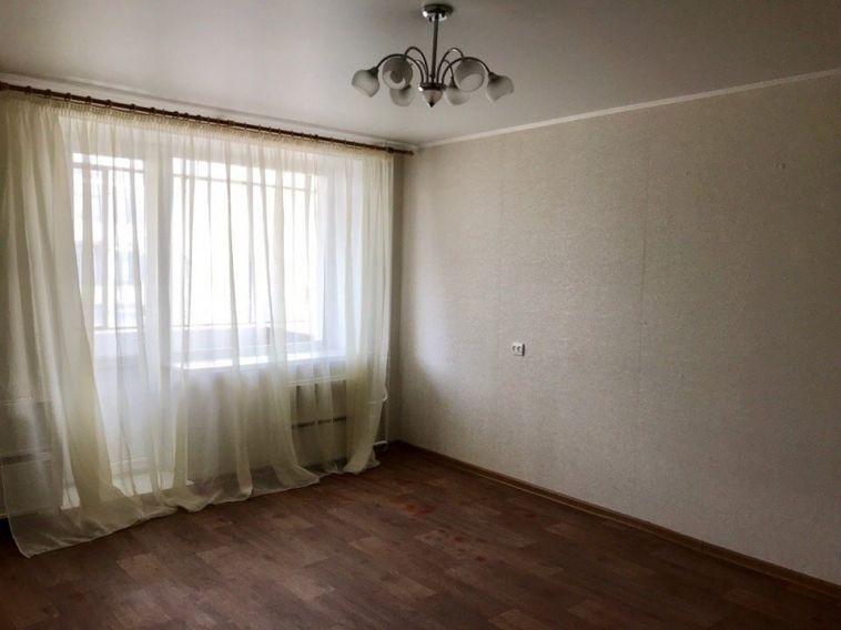 ВРоссии хотят вывести изтени тех, кто сдаёт квартиры