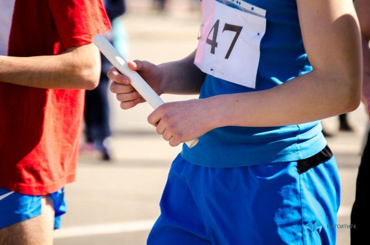 Воспитанники магнитогорской спортшколы №1 привезли 12 медалей из Челябинска