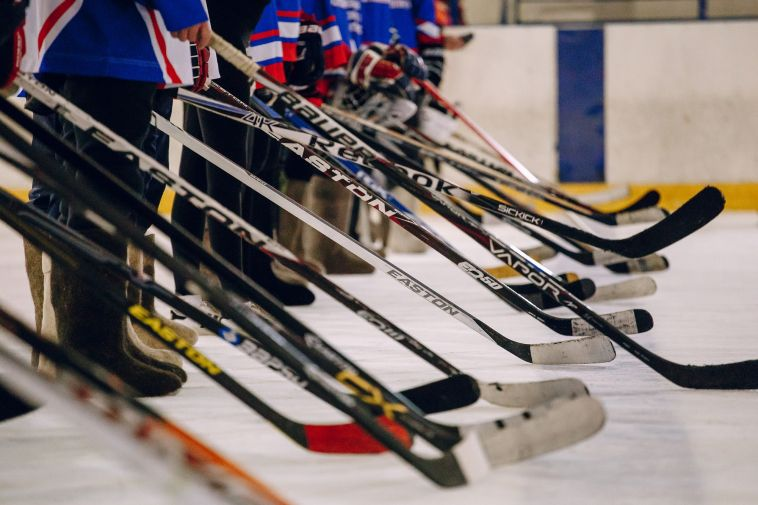 Магнитогорцев приглашают принять участие в любительском молодежном турнире по хоккею