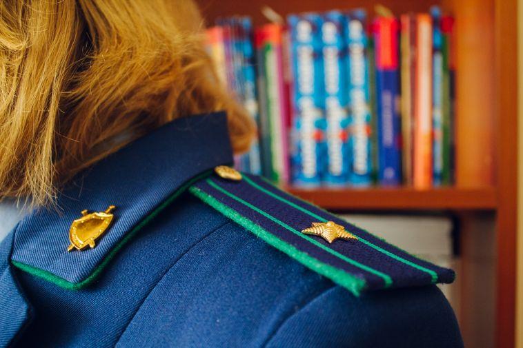 Директор магнитогорского детсада нарушила законодательство