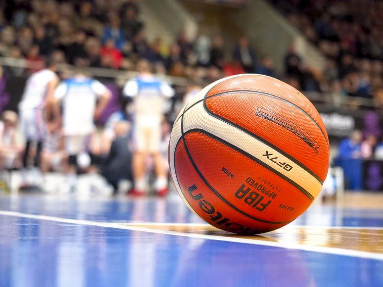 Магнитогорские баскетболисты обменялись победами с«Иркутом»