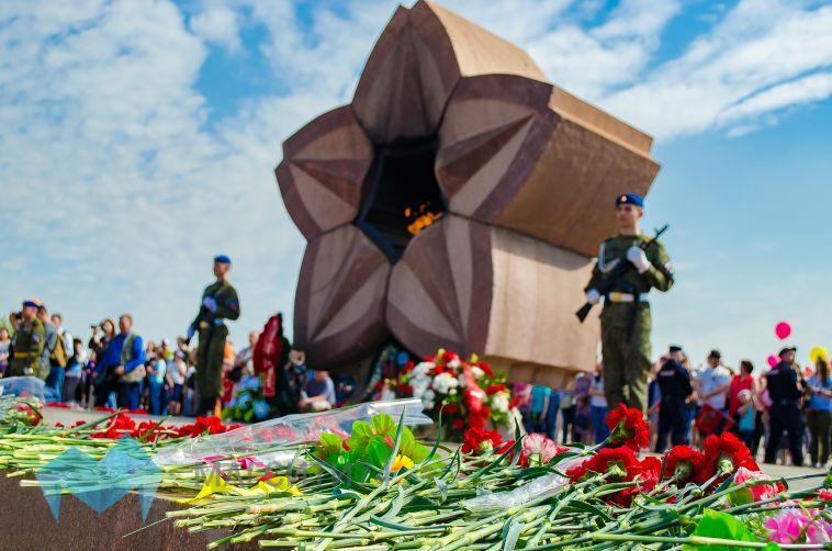 Магнитогорцы отметят День защитника Отечества митингом
