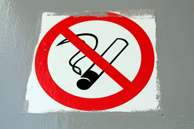 Магнитогорца осудили занелегальные сигареты