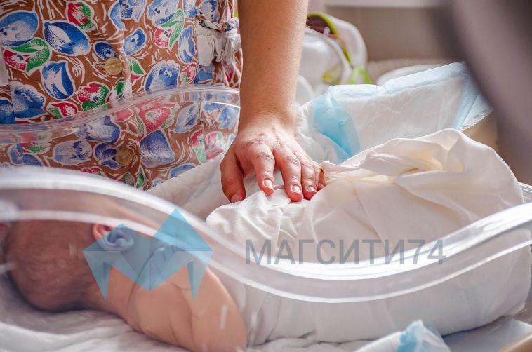 В ПФР рассказали о последних новшествах программы маткапитала