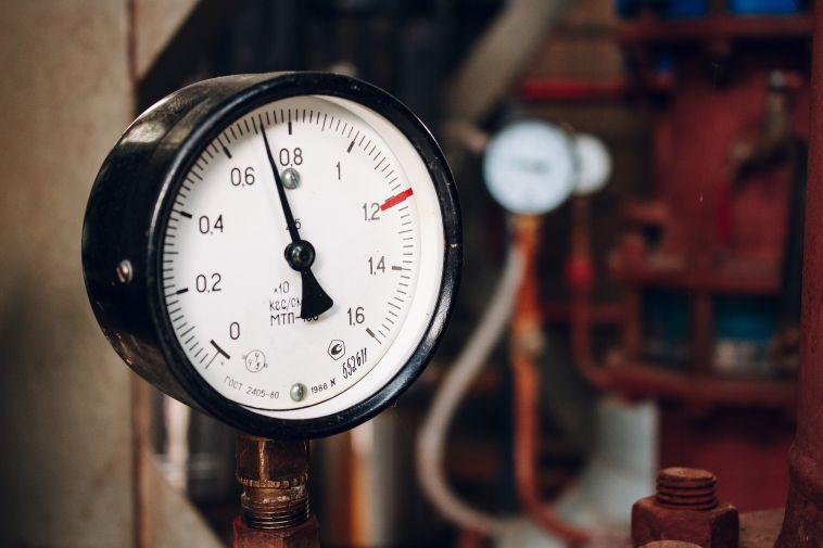 Стал известен график отключений горячей воды в Магнитогорске