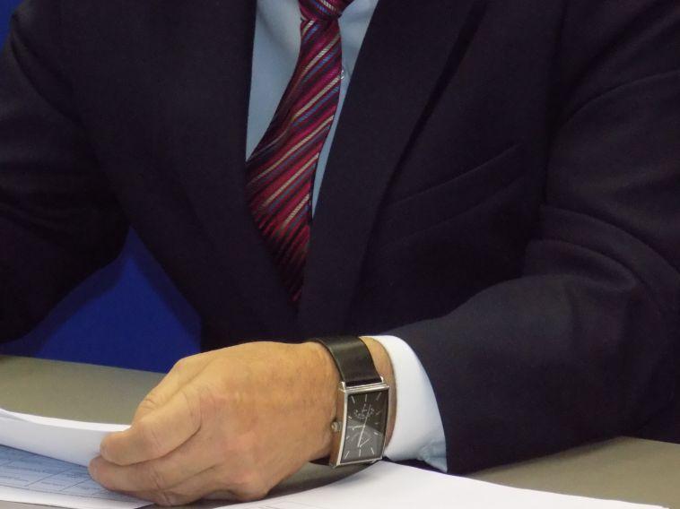 Заксобрание Челябинской области поддержало закон о поправках в Конституцию