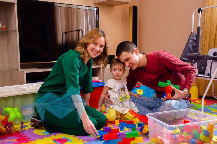 В Магнитогорске количество заявлений на детское пособие увеличилось в пять раз