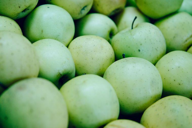 Ученые назвали продукты, которые помогают организму бороться с коронавирусом