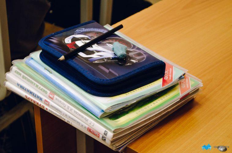 В Магнитогорске школьники уйдут на дистанционное обучение только по заявлению родителей