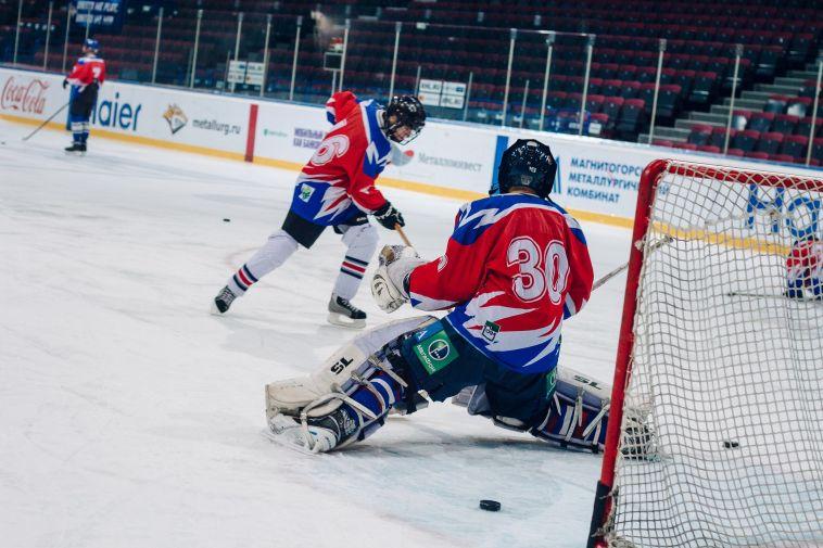 В магнитогорской хоккейной школе грядут перемены