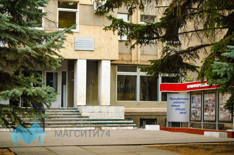 Вздании администрации Правобережного района заменят лифт