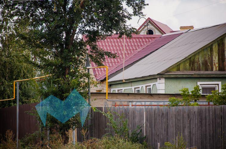 Нагазоснабжение поселка Дзержинского потратят 59 миллионов