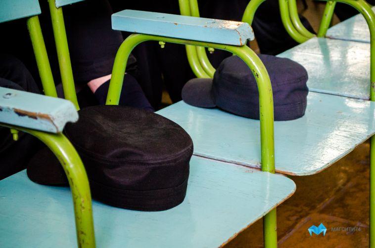 Госдума окончательно приняла закон об уголовной ответственности за нарушение карантина