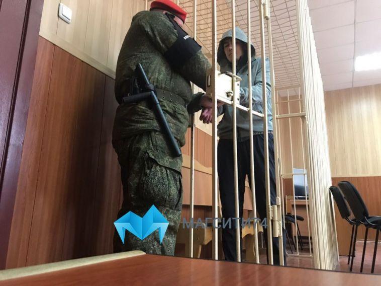 Командиру, который довёл до самоубийства магнитогорского срочника, увеличили срок