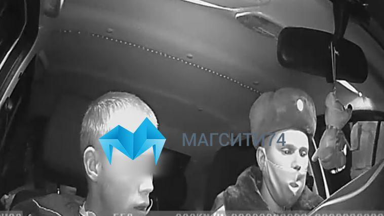 Ещё один магнитогорец получил штраф в 15 тысяч за нарушение режима самоизоляции