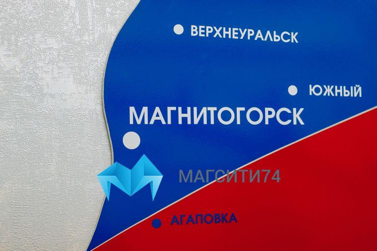 Студент магнитогорского техникума погиб в Агаповском районе