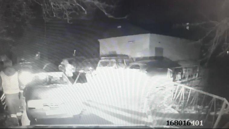 Госавтоинспекция назвала самые угоняемые марки машин в Магнитогорске