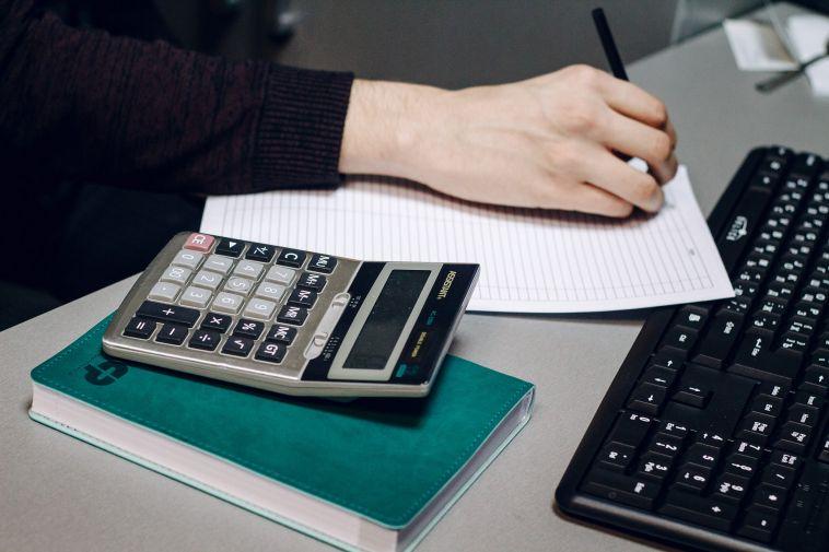 Южноуральцы стали реже оплачивать услуги ЖКХ