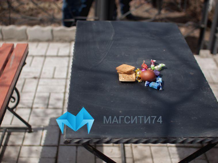 В Радоницу перекроют дороги вблизи городских кладбищ