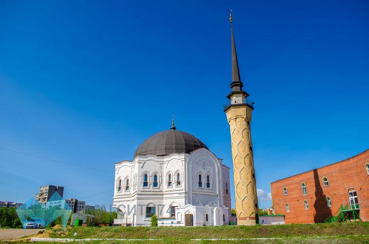 Мусульман призывают отказаться от торжеств в праздник Ураза-байрам
