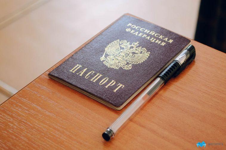 Путин объявил дату начала сдачи ЕГЭ в России