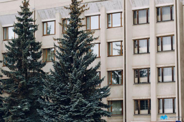Опубликовано распоряжение губернатора Челябинской области осмягчении режима