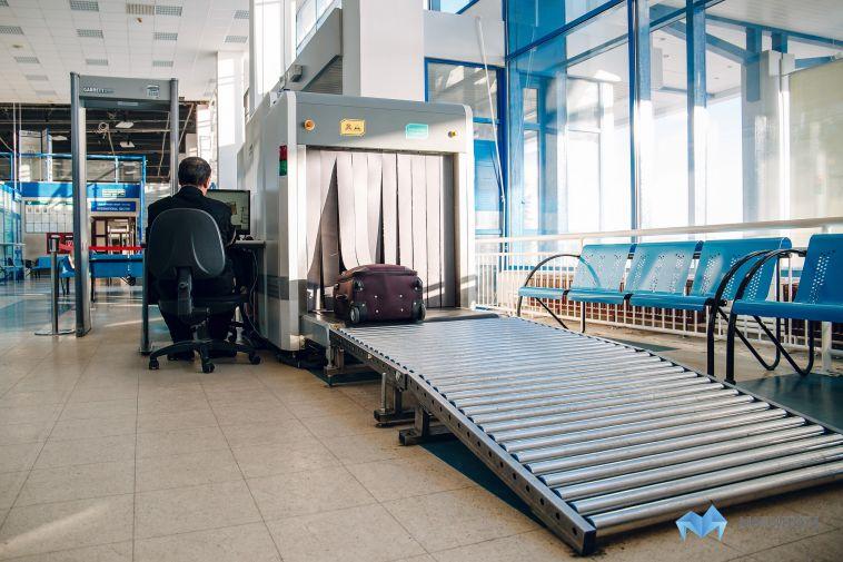 Для прибывающих изстолиц вЧелябинскую область отменили карантин