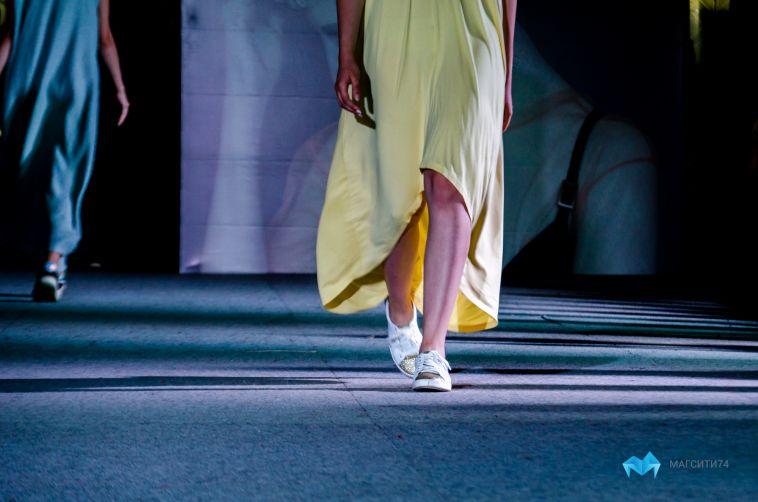 ВМагнитогорске традиционный фестиваль моды состоится осенью