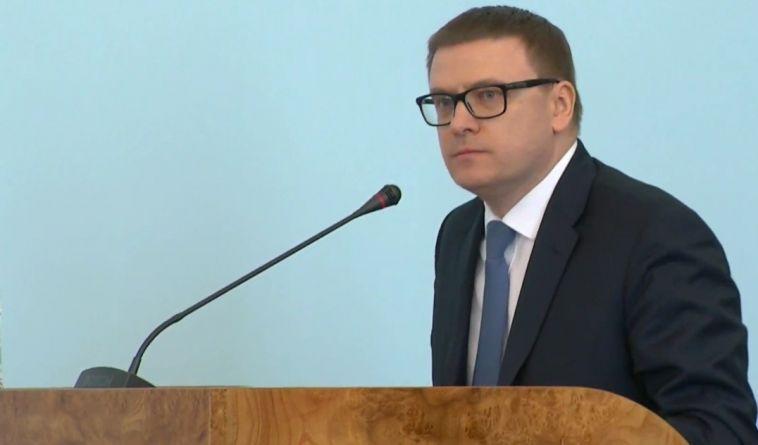 Посидим еще немного: Алексей Текслер продлил режим самоизоляции
