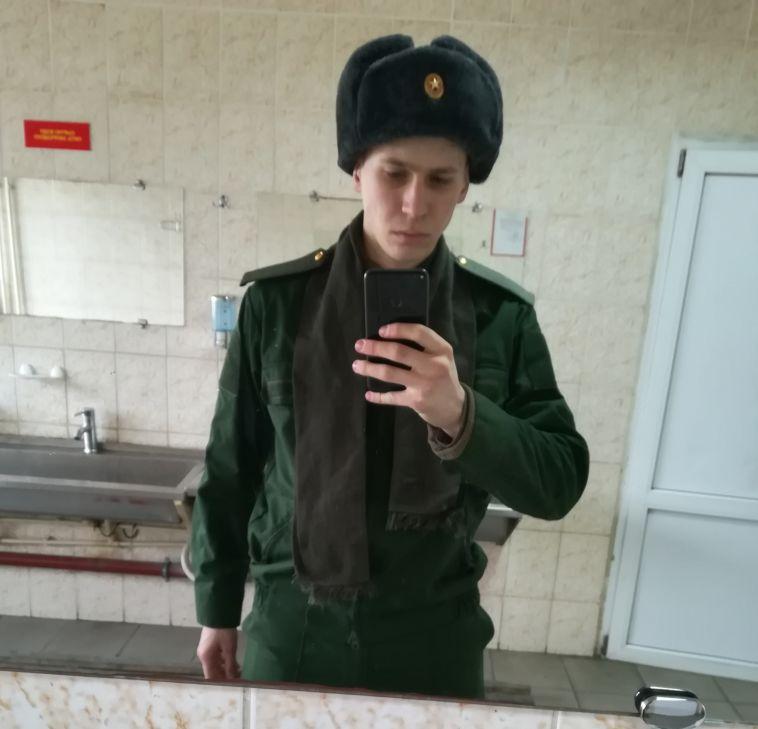 За гибель магнитогорского солдата-срочника осудят еще одного командира