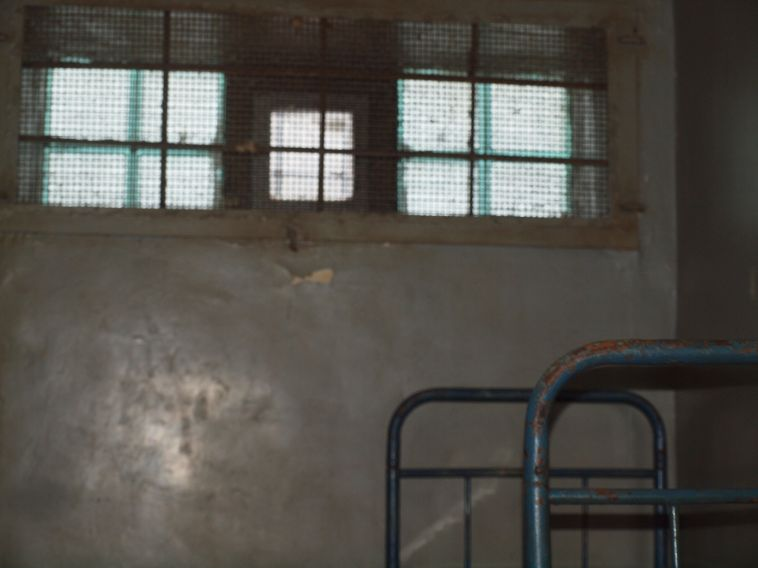 В Магнитогорске посчитали тех, кто имеет несколько сотен неоплаченных штрафов от ГИБДД