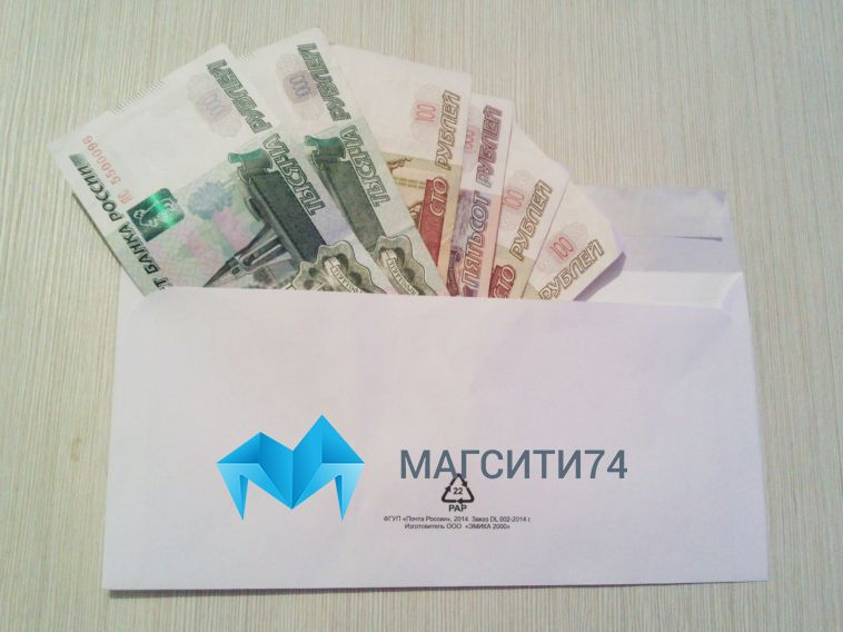 Ежегодное пособие в 50 тысяч рублей хотят выплачивать семьям сдетьми