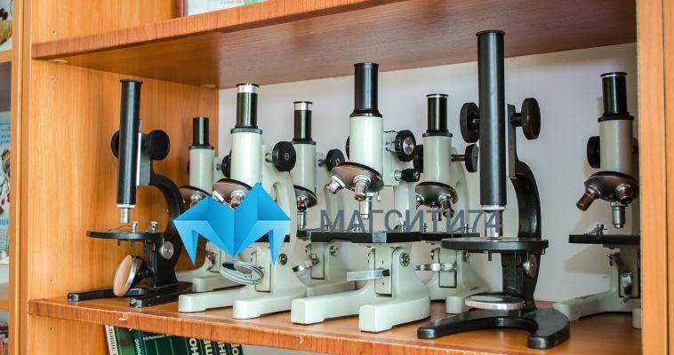 Школьник из Сатки одержал победу в международной олимпиаде по химии