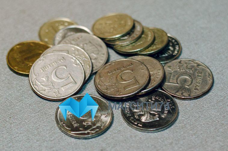 Житель Магнитогорска приобрёл коллекционную монету и нарвался на мошенника