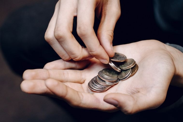 Работающие пенсионеры получат надбавку