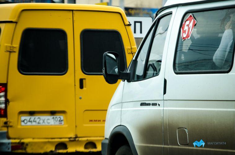 «Ненаказать, азаострить внимание»: маршрутчиков призвали реагировать напассажиров без маски