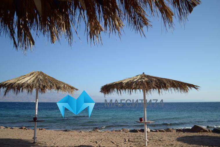 На турецких курортах резко возросло число заражений COVID-19